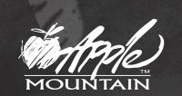 APPLE MOUNTAIN Evolves Menu & Expands Range, Opening for Lunch & Dinner at 11 AM Seven Days Per Week