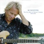 Midwestern – The Very Best of Stewart Francke 1995-2015