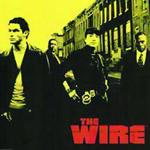 R.I.P. HBO\'s The Wire: The Best Damned Television Show Ever. Period.