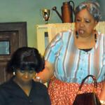 Pit & Balcony Turns a Poignant Corner With Their Production of \'A Raisin in the Sun\'