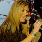 25 Cent Beer Band & Mandi Layne & the Lost Highway Split the Kittie on Top Country Awards