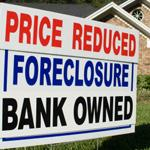 MORTGAGE FORECLOSURES: Behind the Numbers