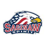 Saginaw Spirit Come Out of the Gates Flying