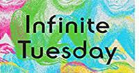 Books in Review •  Infinite Tuesday