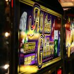 Have Saginawians Changed Their Minds About Casinos?