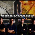 Silverspork