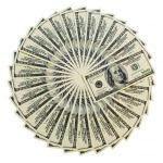 """Don't Trust the Sequester Hype or the """"Recovering"""" Economy"""