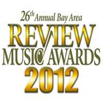 26th Annual Review Music Awards Winners