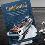 UNDEFEATED:  Don Steele & Jean Beach Chronicle How the Family- Owned Shepler