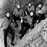 SAL VALENTINO:  Lead Singer for the Legendary Beau Brummels Set To Shower the Tri-City with Hits July 21st