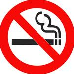 Letters: Thoughts about Michigan\'s smoking ban.