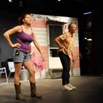 The Great American Trailer Park Musical Kicks Off 80th Season at Pit & Balcony