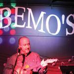 BEMO\'s