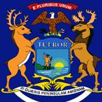 Why Can\'t Lansing Balance the Budget?