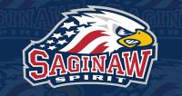 New look Spirit organization set to return Saginaw to its Hockey glory days