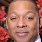 Jazz Legend Wynton Marsalis & the Lincoln Center Orchestra  Team up with The Michigan Jazz Trail For a 'Big Band Holiday' Extravaganza