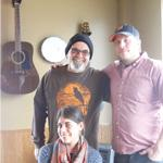 THUNDER BREW Coffee Company & the Birth of The Acoustic Café