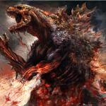 Films in Review:  X-Men: Days of Future Past and Godzilla