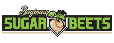 Saginaw Sugar Beets announce upcoming schedule for inaugural season this summer