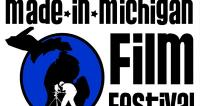 Origins and Overview of the 8th Annual Made in Michigan Film Festival