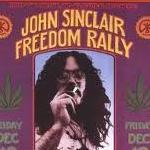 John Sinclair: Affiant Sayeth Not