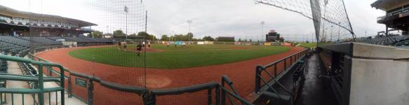The 2017 Great Lakes Loons