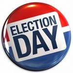 More Election Day News