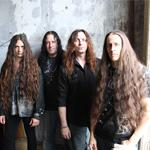 REVERENCE:  Carving Fresh Vision into the Future of Heavy Metal Music
