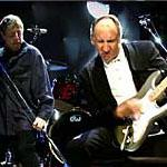 The Who: A Concert in Four Acts