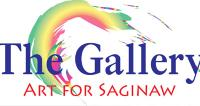 THE GALLERY • Art for Saginaw