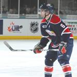 As the Saginaw Spirit Enter Their 10th Anniversary Season,  Here are Some Reasons to Support Them