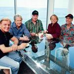 The Beach Boys 50th Anniversary Tour  Join Together With the Band