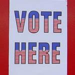 August 3rd Primary Election Wrap-up