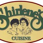 Shirlene's Cuisine: Home-style Cooking with Attention to Detail