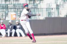 Loons drop both games of opening day double header to Lansing Lugnuts