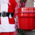 Charity & Goodwill Crown the Seasonal Spirit