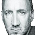 Who I Am * Pete Townshend