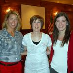 The Junior League of Saginaw Valley Celebrates 80 Years of Community Service