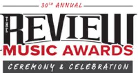 Winners of the 30th Annual Review Music Awards Ceremony & Celebration