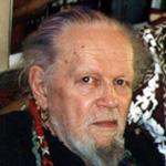 An Exclusive Interview with:  DAVID ALLAN COE