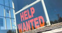 HELP WANTED: Political Candidates