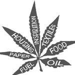 Hemp:  A Blunt Argument for a New Cash Crop to Fuel the Economy and Address Our Energy Needs