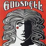 Reinventing the Musical Parables of GODSPELL