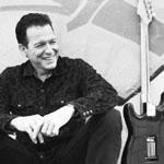 Tommy Castro and Wayne Baker Brooks Headling Big Weekend for Tri-City Blues