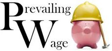 The Debate Over Prevailing Wage & State Contracts