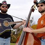 The Musical Ear - Sights & Sounds of the Tri-cities and Beyond