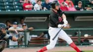 Loons drop 5-1 decision to leagues top team Clinton LumberKings