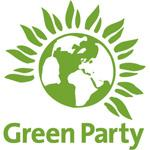 Don\'t Blame Us Says The Green Party