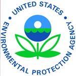 Extreme Supremes Nullify Flagship Environmental Law