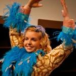 Bay City Players Flourish with the Inventive Musical Fantasy of THE DROWSY CHAPERONE